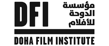 Doha Film Institute