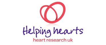 heartresearch.me