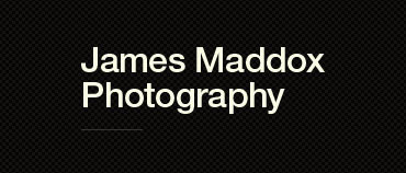 James Maddox Photography